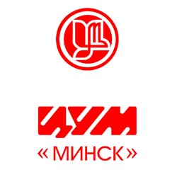 ЦУМ Минск