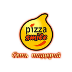 Pizza Smile