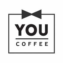 YouCoffee