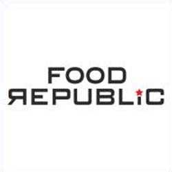 Food Republic2 250